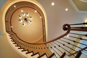 spiral-staircase-wx8t3769